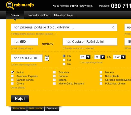 Rabim.info