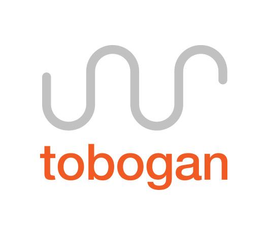 Tobogan logo