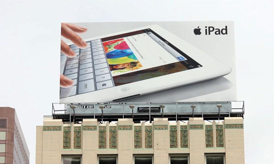 Design Like Apple