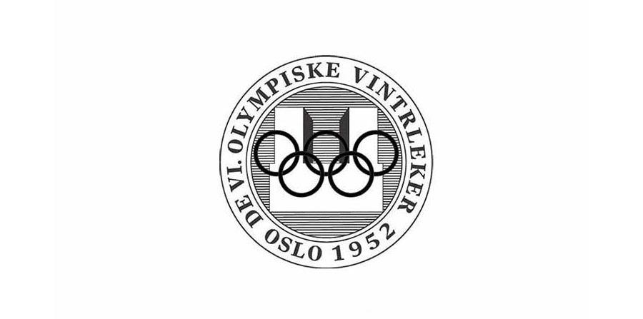Olympic Games - Oslo - 1952