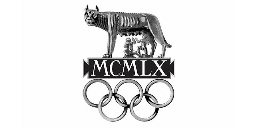 Rome – Summer Olympics 1960