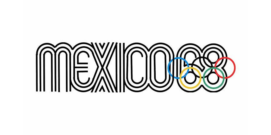 Mexico – Summer 1968
