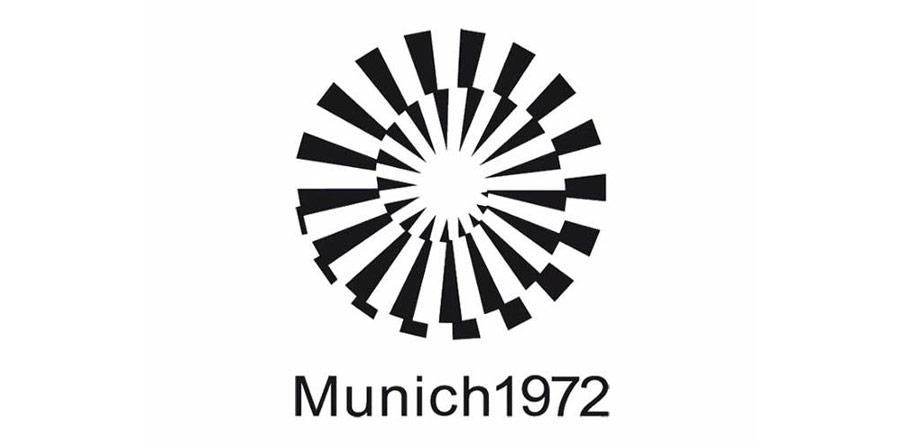 Munich – Summer 1972