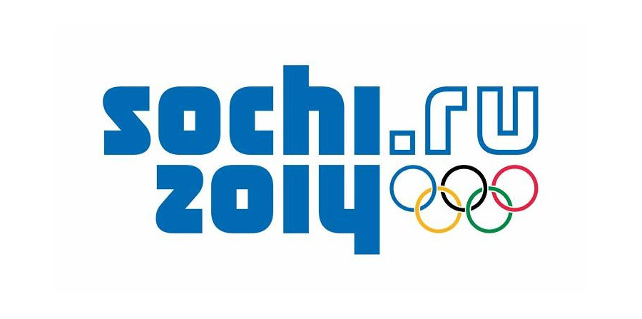 Sochi – Winter Olympics 2014
