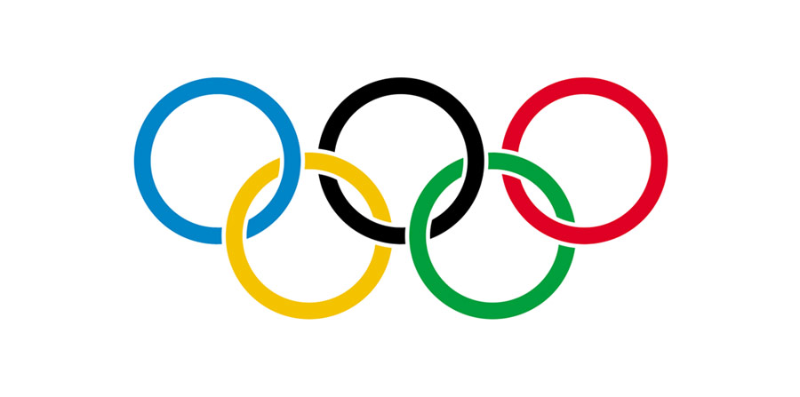 History of Olympic Logo Designs