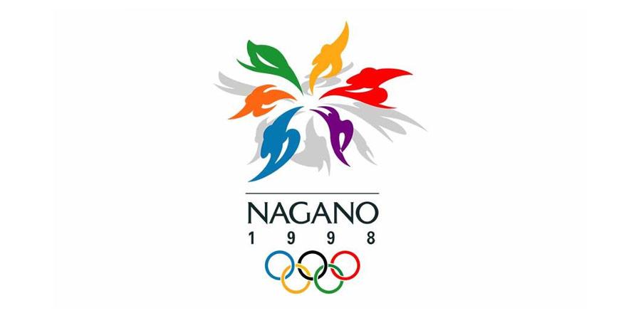 Olympic Games - Nagano 1998