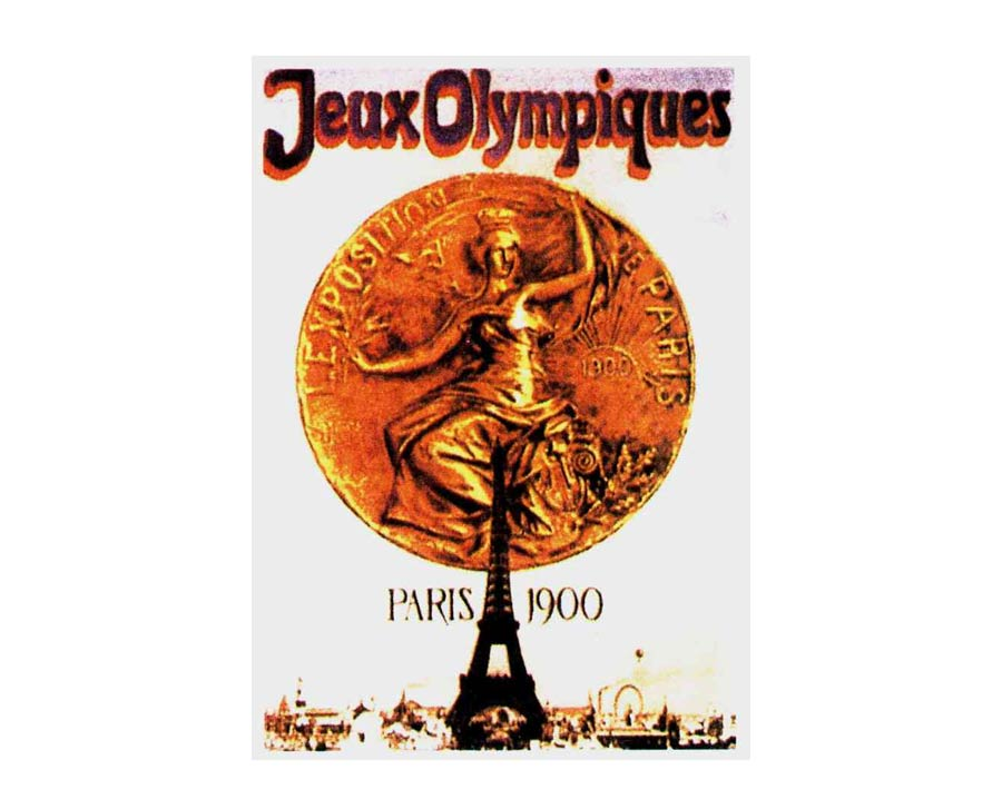 Olympic_Poster_Design_1900