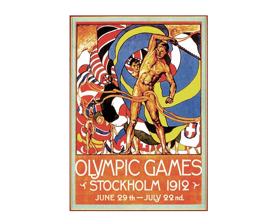 Olympic_Poster_Design_1912