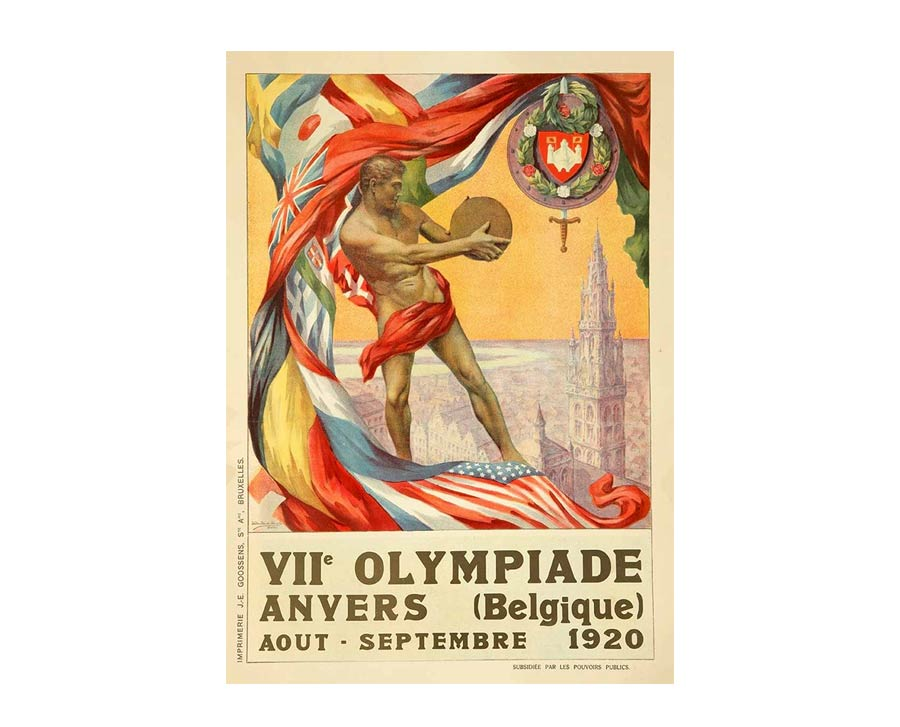 Olympic_Poster_Design_1920