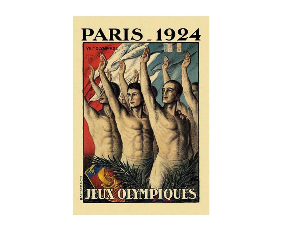 Olympic_Poster_Design_1924