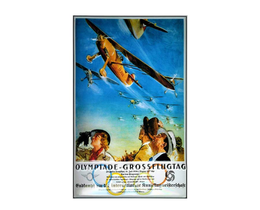 Olympic_Poster_Design_1936