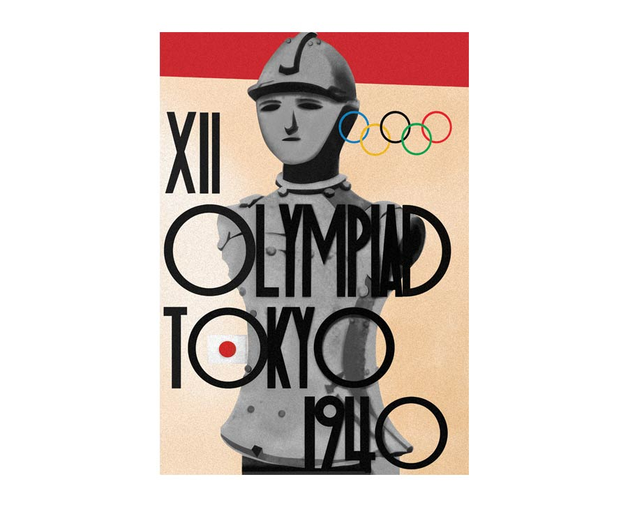 Olympic_Poster_Design_1940