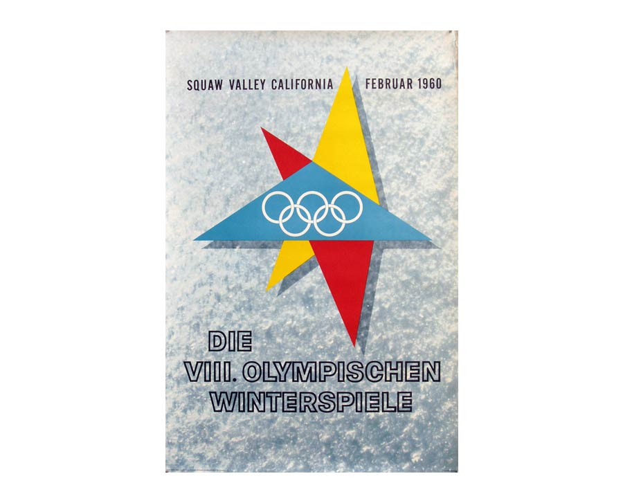 Olympic_Poster_Design_1960