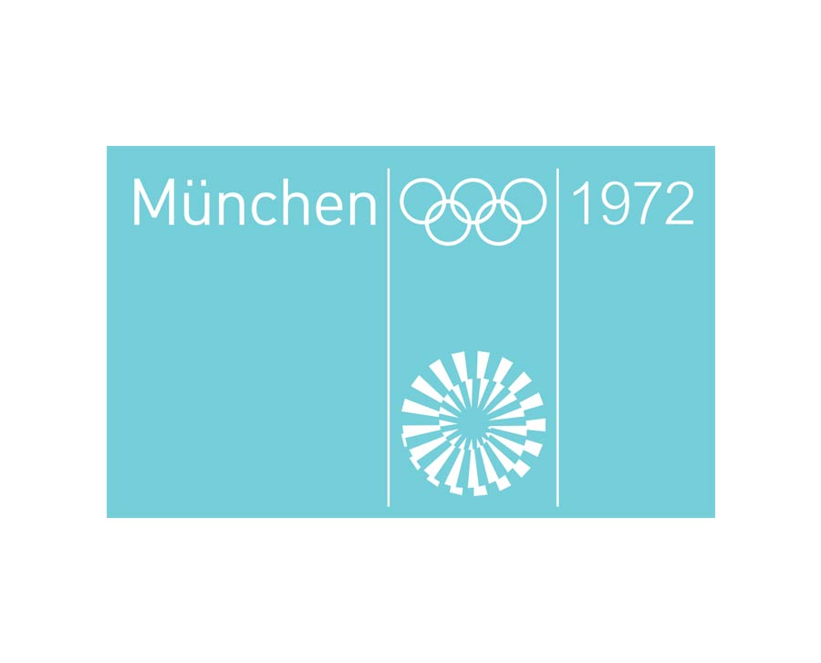 Olympic_Poster_Design_1972
