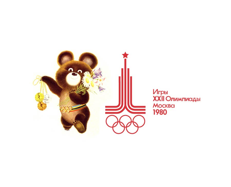 Olympic_Poster_Design_1980