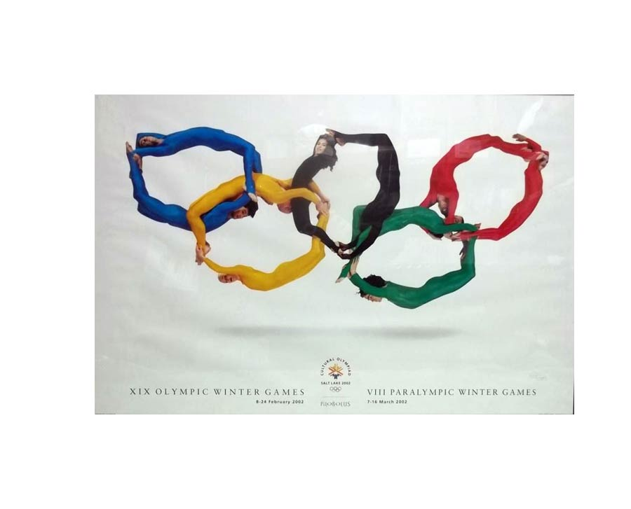 Olympic_Poster_Design_2002