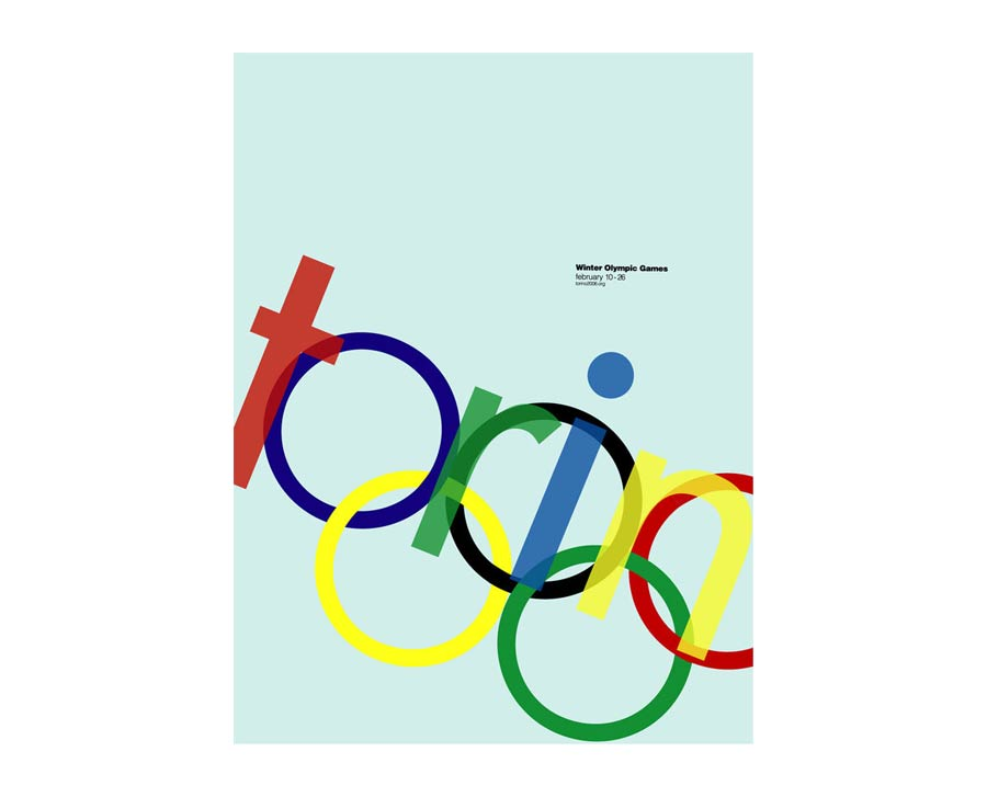 Olympic_Poster_Design_2006