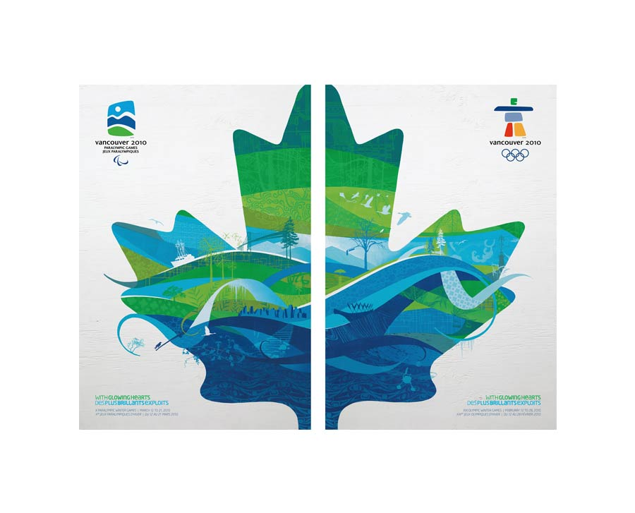 Olympic_Poster_Design_2010