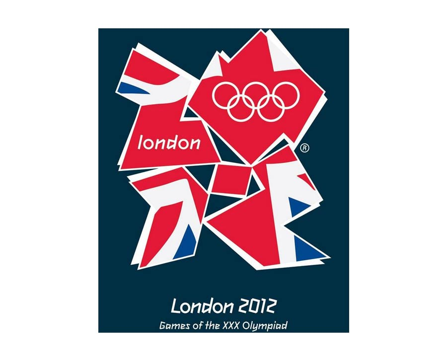 Olympic_Poster_Design_2012