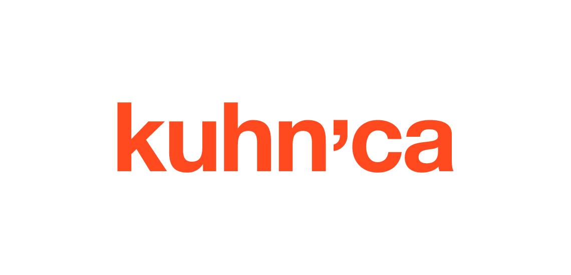 kuhnca logo