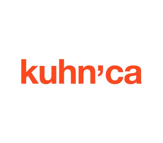 kuhn'ca logo