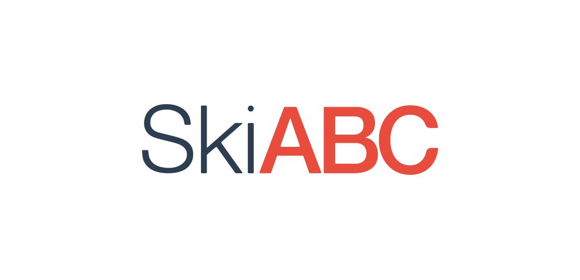 skiabc logo