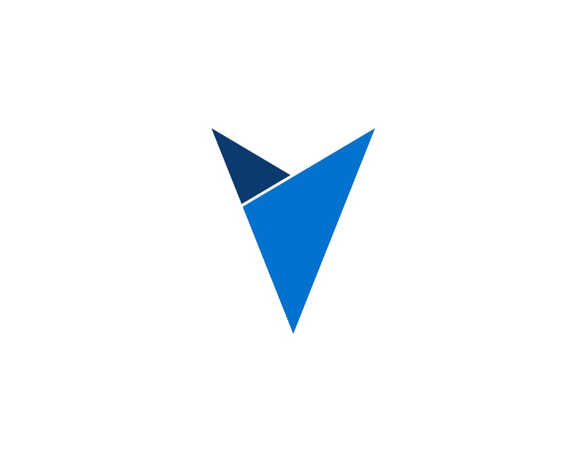 Samostojen simbol logotipa CVS Mobile