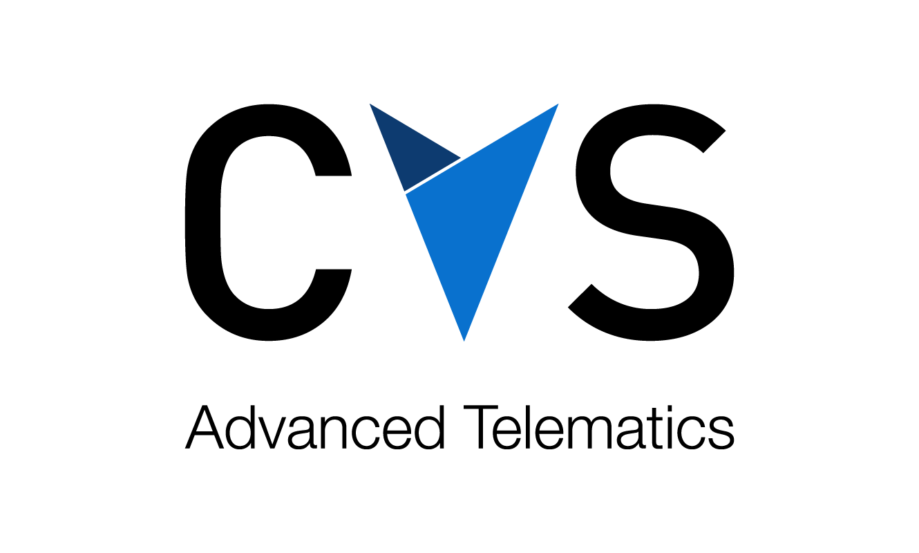 Nov logo CVS Advanced Telematics